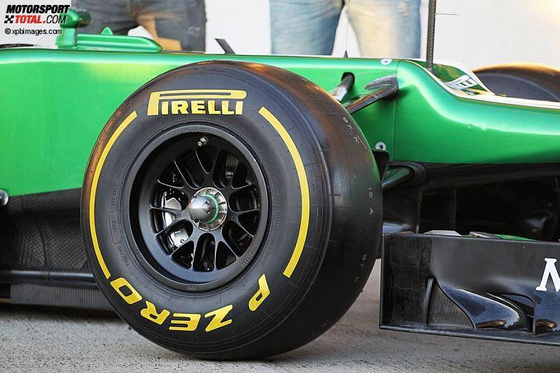 Formula 1- Season 2013 - z1360063225