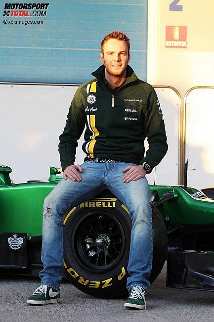 Formula 1- Season 2013 - z1360063239