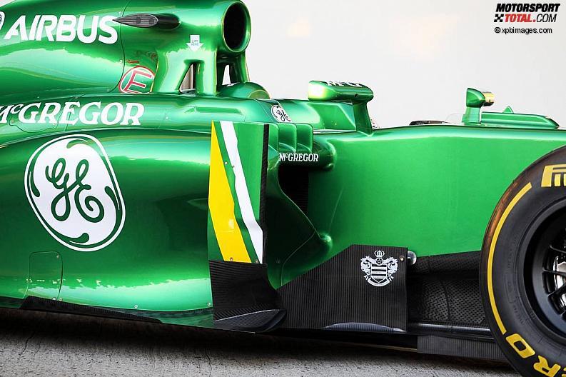 Formula 1- Season 2013 - z1360063249
