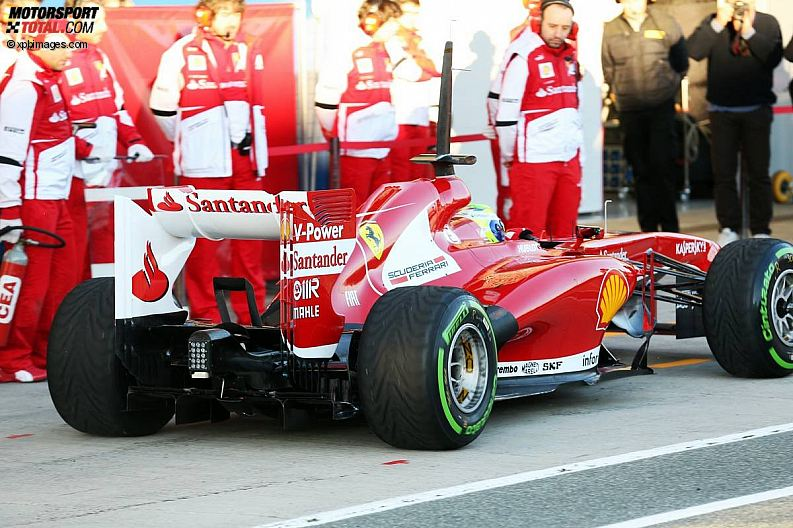 Formula 1- Season 2013 - z1360064487
