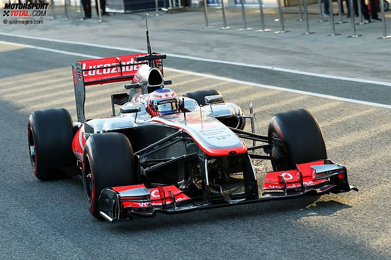 Formula 1- Season 2013 - z1360064494