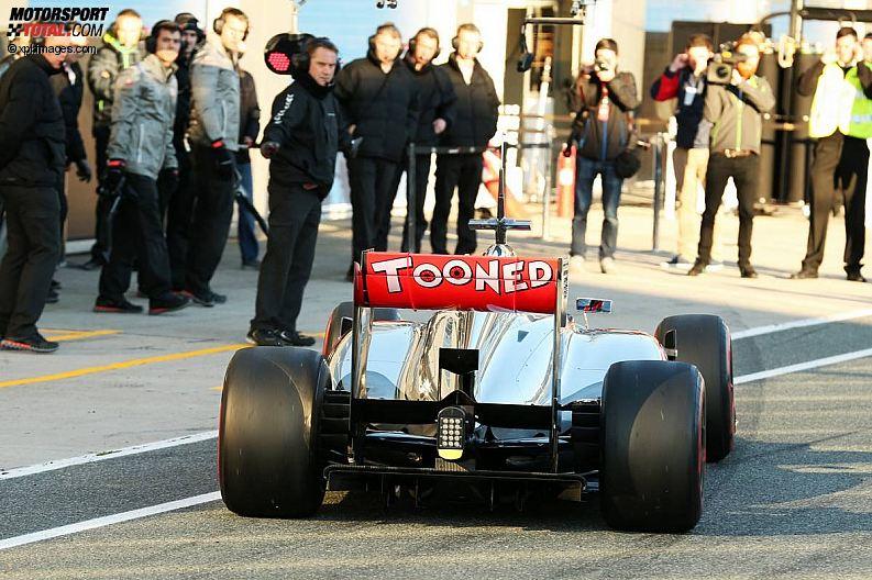 Formula 1- Season 2013 - z1360064501