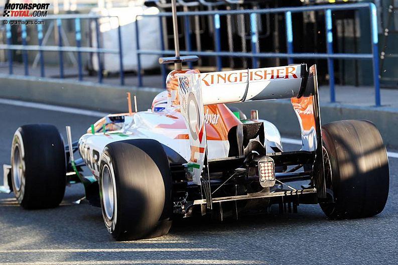 Formula 1- Season 2013 - z1360064546