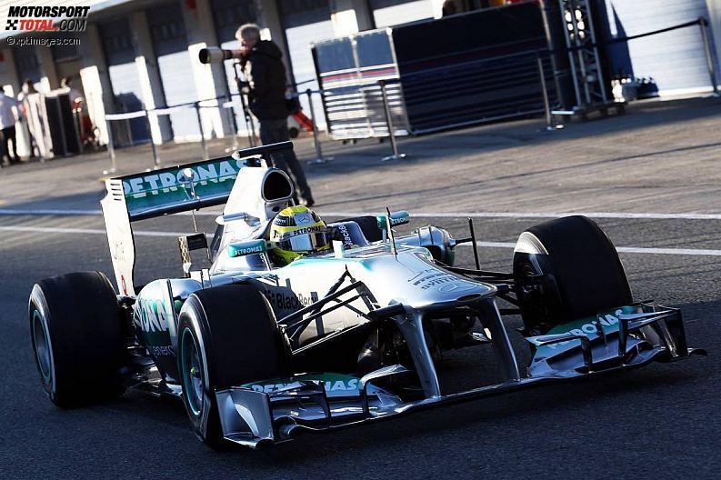 Formula 1- Season 2013 - z1360064551