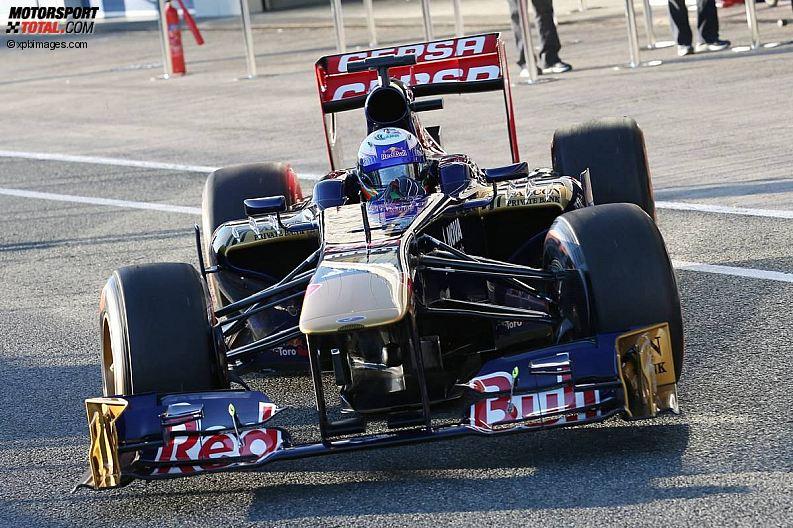 Formula 1- Season 2013 - z1360064555