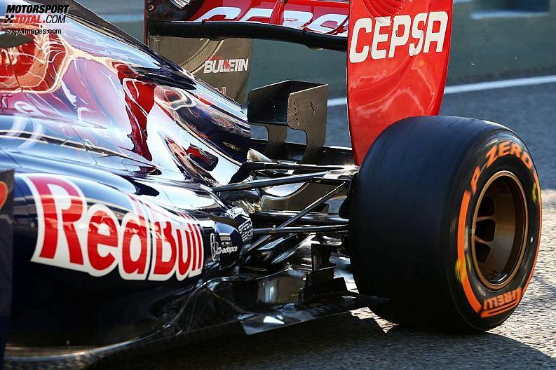 Formula 1- Season 2013 - z1360064601