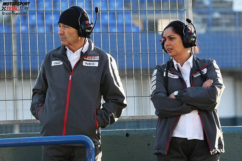 Formula 1- Season 2013 - z1360064606
