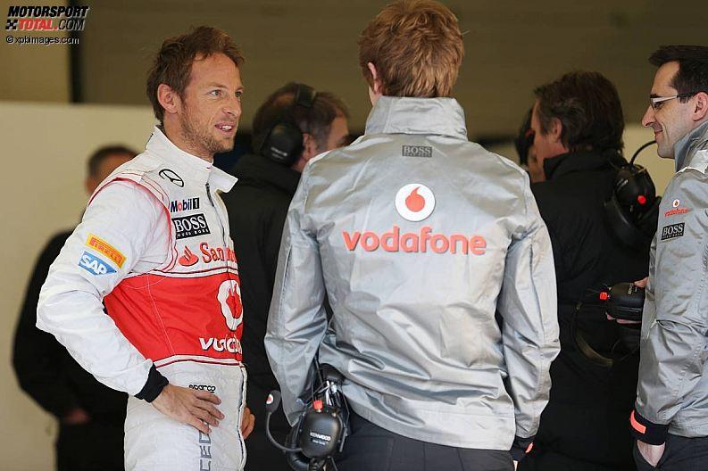 Formula 1- Season 2013 - z1360065019