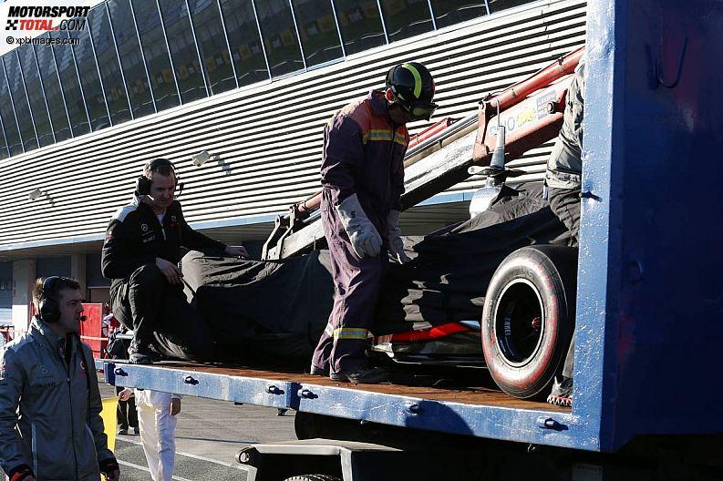 Formula 1- Season 2013 - z1360065027