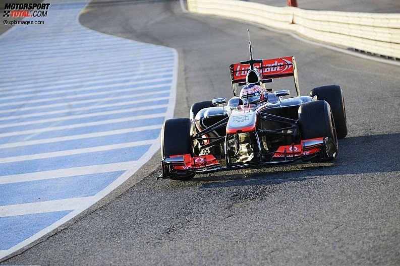 Formula 1- Season 2013 - z1360065032