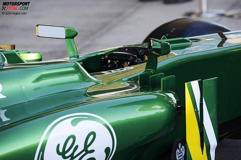 Formula 1- Season 2013 - z1360065073