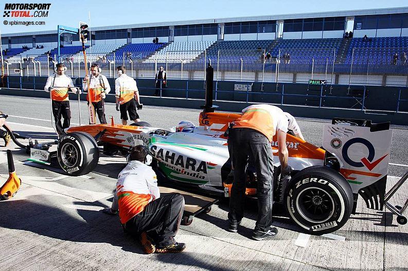 Formula 1- Season 2013 - z1360065608