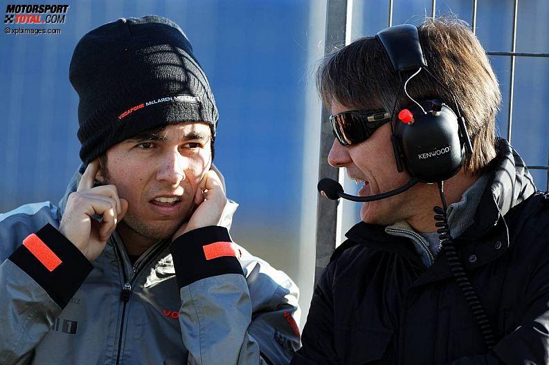 Formula 1- Season 2013 - z1360066218