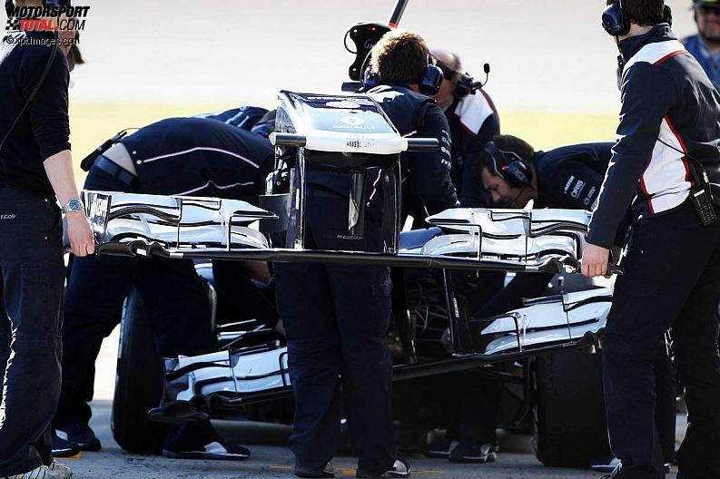 Formula 1- Season 2013 - z1360066233