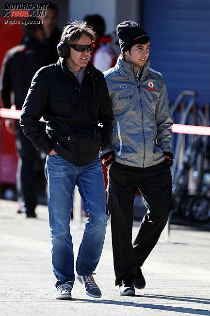 Formula 1- Season 2013 - z1360067443