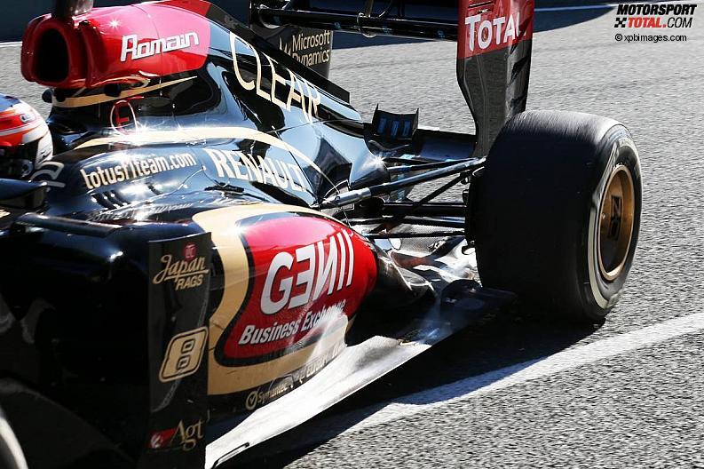Formula 1- Season 2013 - z1360072839