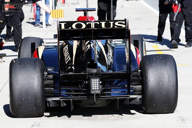 Formula 1- Season 2013 - z1360072844