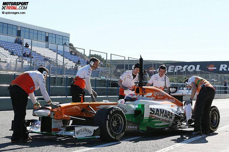 Formula 1- Season 2013 - z1360072854