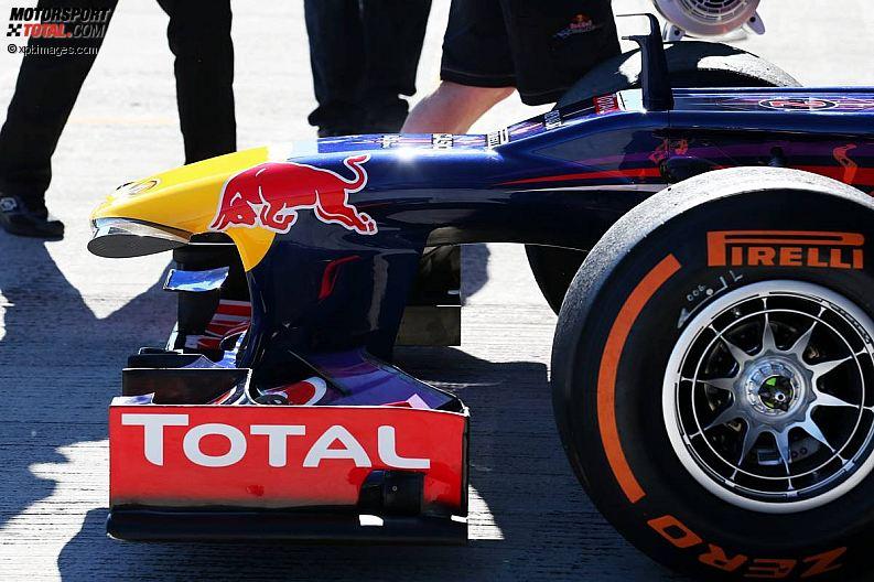 Formula 1- Season 2013 - z1360072878