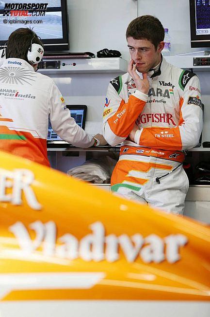 Formula 1- Season 2013 - z1360072903