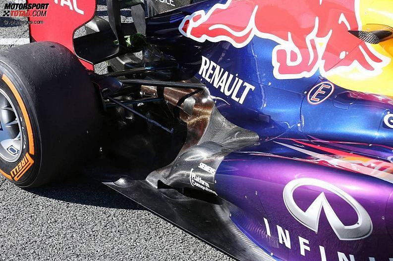 Formula 1- Season 2013 - z1360073430