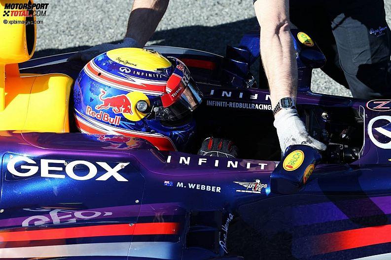 Formula 1- Season 2013 - z1360073436