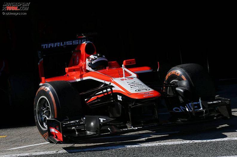 Formula 1- Season 2013 - z1360074004