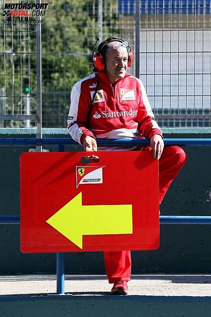 Formula 1- Season 2013 - z1360074040