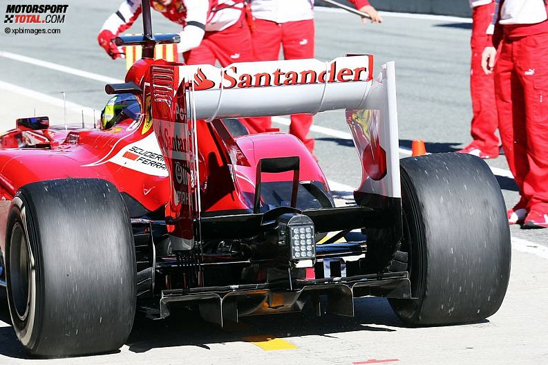 Formula 1- Season 2013 - z1360074050