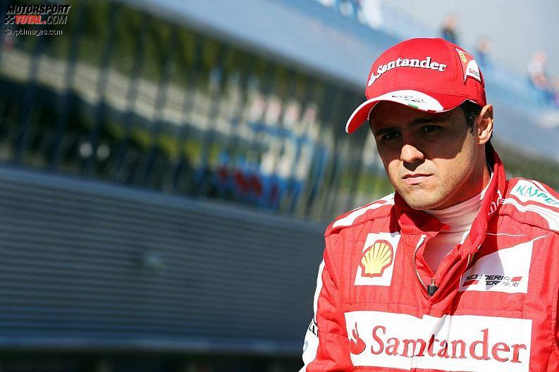 Formula 1- Season 2013 - z1360074070