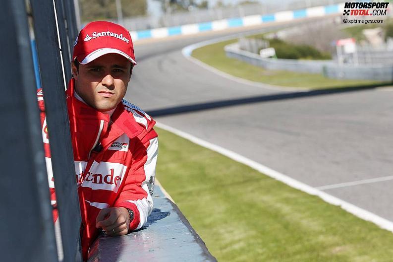 Formula 1- Season 2013 - z1360074075