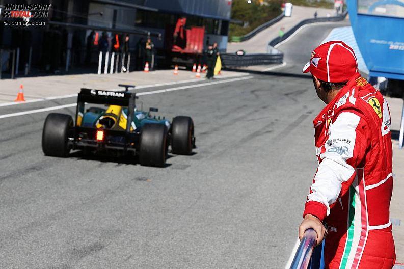 Formula 1- Season 2013 - z1360074603