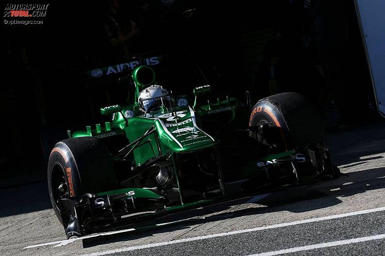 Formula 1- Season 2013 - z1360074638