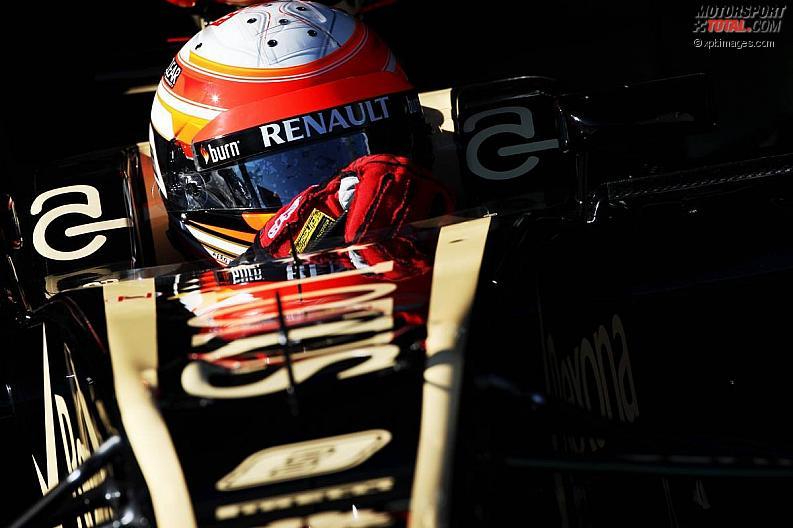 Formula 1- Season 2013 - z1360076415
