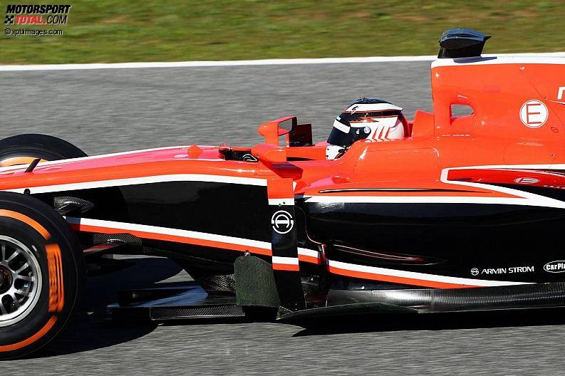 Formula 1- Season 2013 - z1360076424