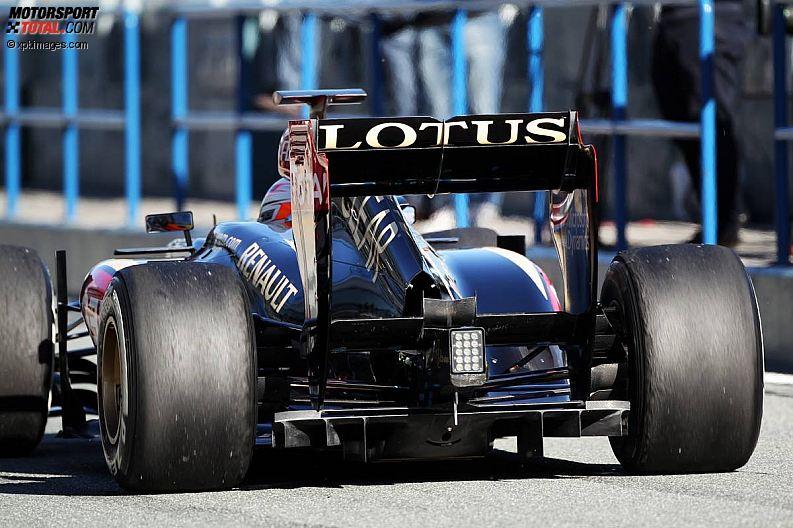 Formula 1- Season 2013 - z1360076447