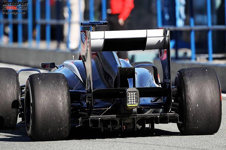 Formula 1- Season 2013 - z1360076452