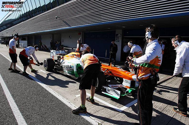 Formula 1- Season 2013 - z1360077013