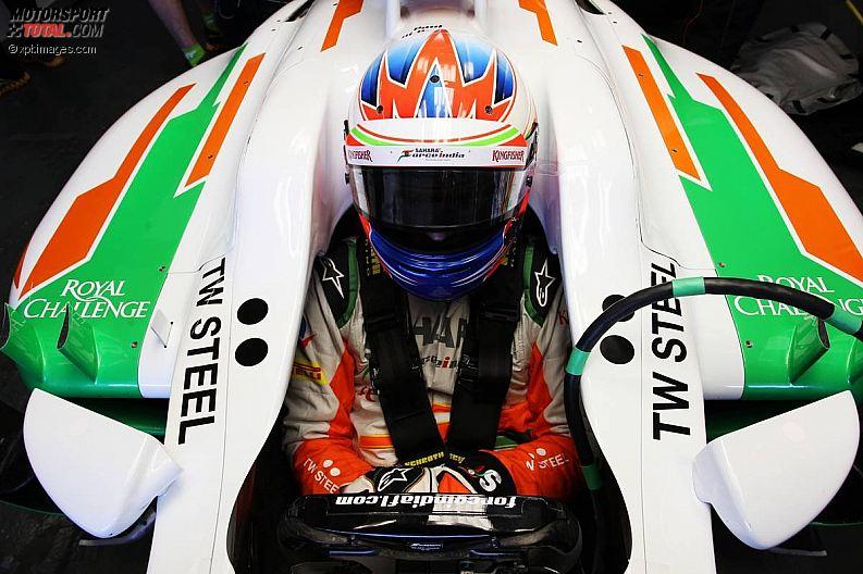 Formula 1- Season 2013 - z1360077047