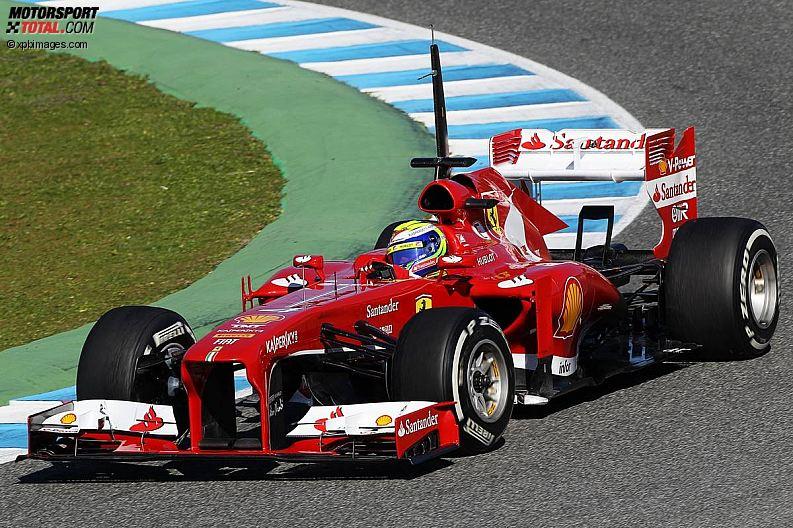Formula 1- Season 2013 - z1360077085