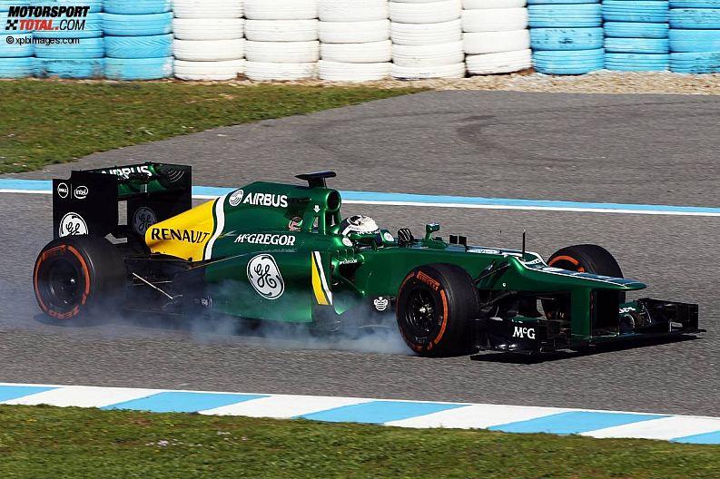 Formula 1- Season 2013 - z1360077090
