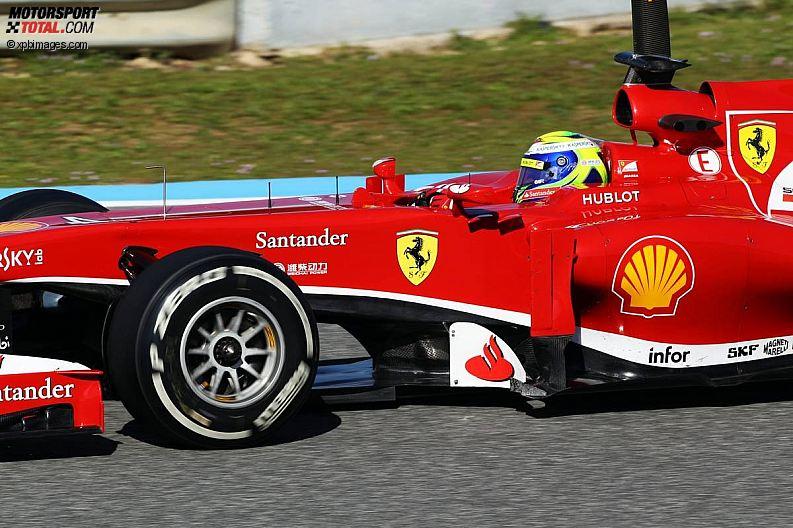 Formula 1- Season 2013 - z1360077117