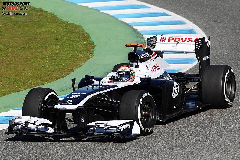 Formula 1- Season 2013 - z1360077123