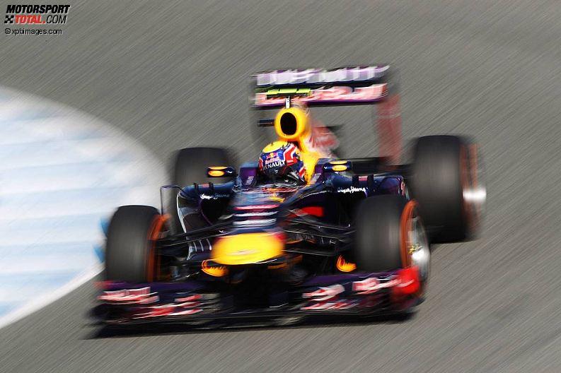 Formula 1- Season 2013 - z1360077128