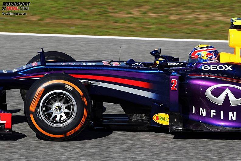 Formula 1- Season 2013 - z1360077148