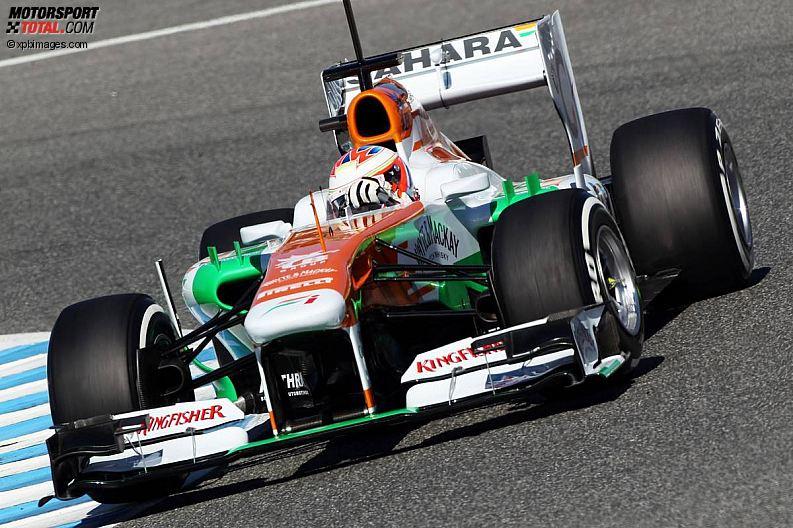 Formula 1- Season 2013 - z1360077159