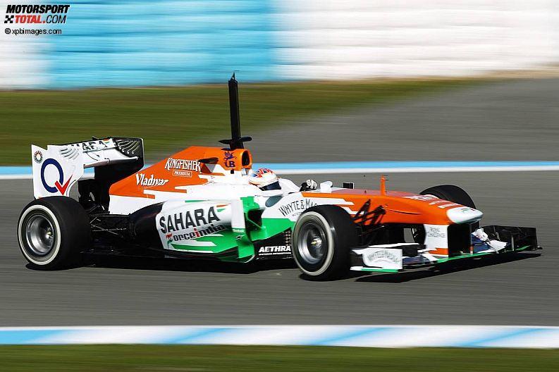 Formula 1- Season 2013 - z1360077614