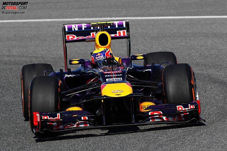 Formula 1- Season 2013 - z1360077619