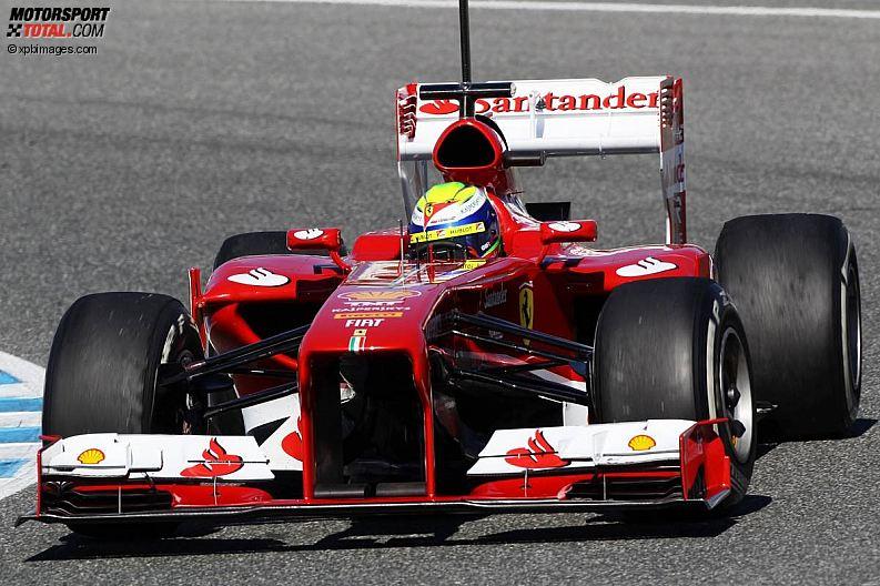 Formula 1- Season 2013 - z1360077623