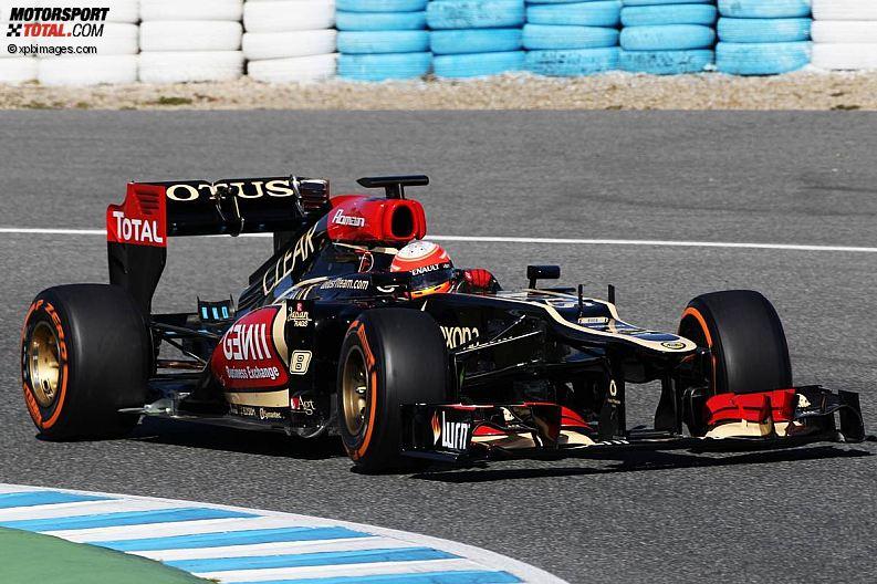 Formula 1- Season 2013 - z1360077629